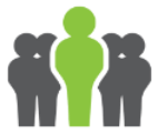 icon_leaders_120
