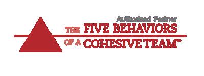 Five-Behaviors-Authorized-Partner-logo-Color-400