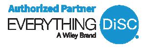 Everything-DiSC-Authorized-Partner-300
